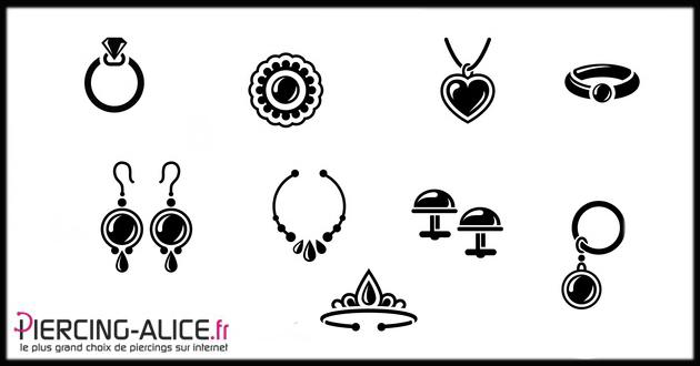 bijoux piercing-alice.fr